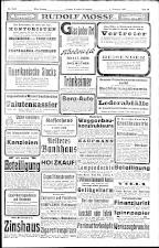 Neue Freie Presse 19201107 Seite: 29