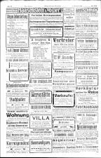 Neue Freie Presse 19201107 Seite: 30