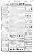Neue Freie Presse 19201107 Seite: 31