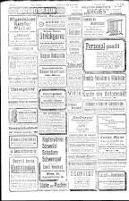 Neue Freie Presse 19201107 Seite: 32