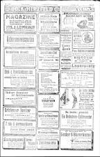 Neue Freie Presse 19201107 Seite: 33