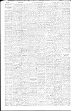 Neue Freie Presse 19201107 Seite: 34