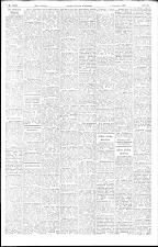 Neue Freie Presse 19201107 Seite: 35