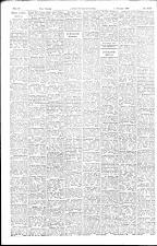 Neue Freie Presse 19201107 Seite: 36