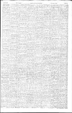 Neue Freie Presse 19201107 Seite: 37