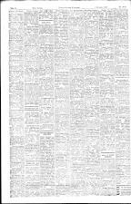 Neue Freie Presse 19201107 Seite: 38