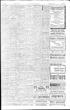 Neue Freie Presse 19201107 Seite: 39