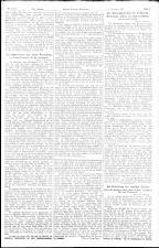 Neue Freie Presse 19201107 Seite: 3