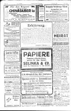 Neue Freie Presse 19201107 Seite: 40