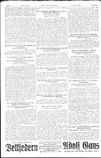 Neue Freie Presse 19201107 Seite: 4