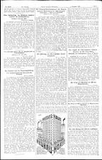 Neue Freie Presse 19201107 Seite: 5