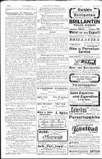 Neue Freie Presse 19201107 Seite: 6