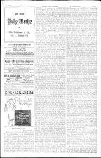 Neue Freie Presse 19201107 Seite: 7