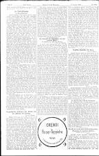 Neue Freie Presse 19201107 Seite: 8