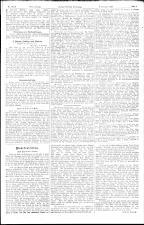 Neue Freie Presse 19201107 Seite: 9