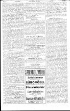 Neue Freie Presse 19210410 Seite: 10