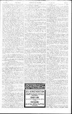 Neue Freie Presse 19210410 Seite: 11