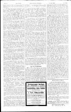 Neue Freie Presse 19210410 Seite: 12