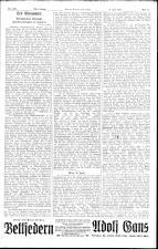 Neue Freie Presse 19210410 Seite: 13