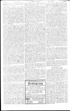 Neue Freie Presse 19210410 Seite: 14