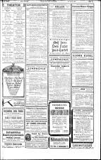 Neue Freie Presse 19210410 Seite: 15