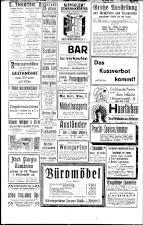 Neue Freie Presse 19210410 Seite: 16