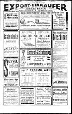 Neue Freie Presse 19210410 Seite: 17