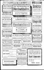 Neue Freie Presse 19210410 Seite: 18