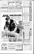 Neue Freie Presse 19210410 Seite: 19