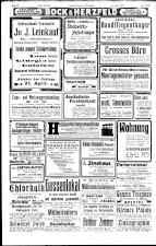 Neue Freie Presse 19210410 Seite: 20
