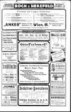Neue Freie Presse 19210410 Seite: 21
