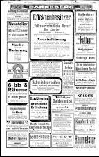 Neue Freie Presse 19210410 Seite: 22