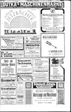 Neue Freie Presse 19210410 Seite: 23