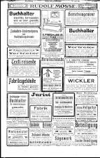 Neue Freie Presse 19210410 Seite: 24