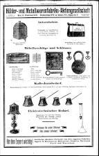 Neue Freie Presse 19210410 Seite: 25