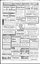 Neue Freie Presse 19210410 Seite: 26