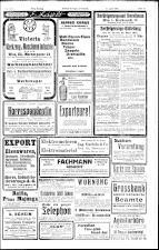 Neue Freie Presse 19210410 Seite: 27
