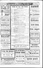Neue Freie Presse 19210410 Seite: 29