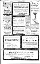 Neue Freie Presse 19210410 Seite: 30