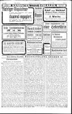 Neue Freie Presse 19210410 Seite: 31