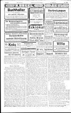Neue Freie Presse 19210410 Seite: 32