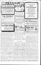 Neue Freie Presse 19210410 Seite: 33