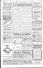 Neue Freie Presse 19210410 Seite: 34