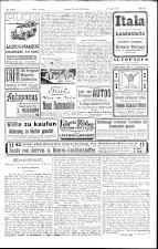 Neue Freie Presse 19210410 Seite: 35