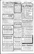 Neue Freie Presse 19210410 Seite: 36