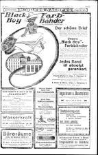 Neue Freie Presse 19210410 Seite: 37