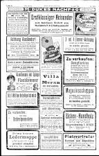 Neue Freie Presse 19210410 Seite: 38