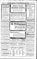 Neue Freie Presse 19210410 Seite: 39