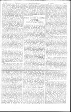 Neue Freie Presse 19210410 Seite: 3