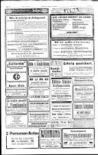 Neue Freie Presse 19210410 Seite: 40